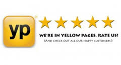 YP Review Button